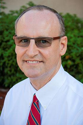 Craig Ruthsatz